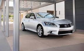2012 lexus gs 450h features 254kw atkinson cycle hybrid drivetrain gs450h фото