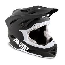 youth answer motocross gear answer racing 2015 youth faze shadow bmx helmet matte black