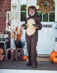 Koala Halloween Costume Animal Costumes Adults U0026 Kids Halloweencostumes