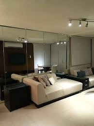 12 bedroom vacation rental 14 12 bedroom with photos top vacation rentals vacation homes condo