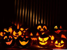 cute halloween background images wallpaper halloween background 3