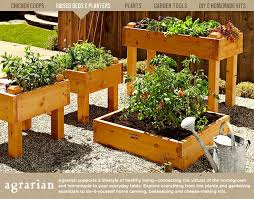 40 best raised bed planters images on pinterest raised beds