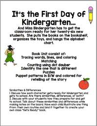 leo the late bloomer coloring page miss bindergarten gets ready for kindergarten book unit by book