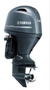 yamaha f130 rising sun marine
