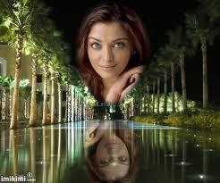 cornici foto gratis italiano modifica le tue foto con cornici personalizzate