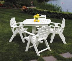 Resin Patio Chairs Plastic Patio Table Plastic Patio Furniture Plastic Patio