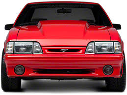 87 mustang parts 1990 mustang parts accessories americanmuscle free shipping