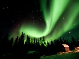 northern lights canada 2017 northern lights yellowknife northwest territories canada march