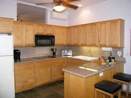 Aloha Furniture by Aloha Aku Inn U0026 Suites Kihei Hi United States Overview