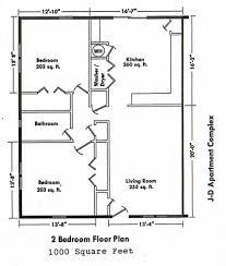 100 great kitchen floor plans small l shaped kitchen floor