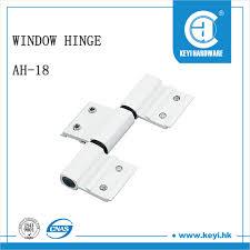 cabinet glass door hinges window hook hinges window hook hinges suppliers and manufacturers