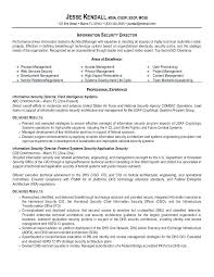 sample resume of security guard resume resume cover letter sample