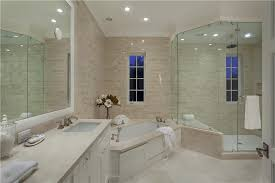 bathroom molding ideas bathroom crown molding bathroom crown molding houzz inspiration