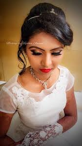 Wedding Makeup Classes In Our Chicago Makeup Studio We Offer Makeup Classes Wedding