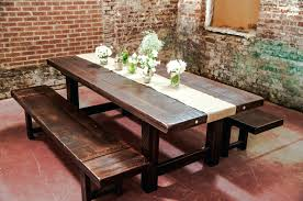 Log Cabin Dining Room Furniture Dining Room Terrific Log Dining Room Sets Inspirations Furniture