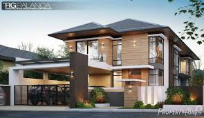 2 storey house for sale in quezon city philippines for