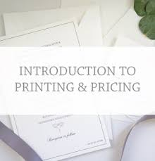 how much do wedding invitations cost where to start with wedding invitations save the dates more