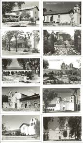 13 best old mission san luis rey images on pinterest california