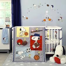 Pleasant Theme Accessories Pleasant Baby Nursery Decor Best Ideas Sports Wooden