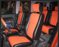Master Auto Body Upholstery Auto Upholstery And Interior Auto Body And Exterior Paint
