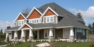 Decorative Exterior House Trim Home Exterior Decorative Trim U0026 Accents Signature Exteriors