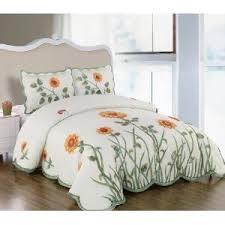Sunflower Themed Bedroom 160 Best Sunflower Bedroom Images On Pinterest Sunflowers