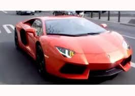lamborghini aventador lp700 4 price in us lamborghini aventador lp700 4 foose cars cars foose cars
