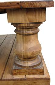 coffee tables mesmerizing pine table legs coffee unfinished