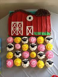 best 25 barn cake ideas on pinterest farm birthday cakes farm