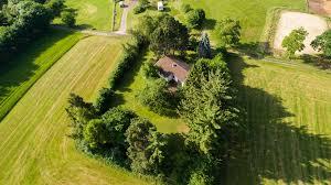 Haus Auf Land Kaufen Eifelhaus Immobilien