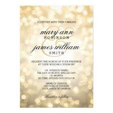 Elegant Wedding Invitations 138 Best New Years Eve Wedding Invitations Images On Pinterest