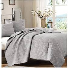Beige Coverlet Bed Quilts U2013 Sky Iris
