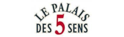 Le palais des 5 sens  Planètemômes