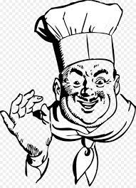 humour cuisine joke humour pun cuisine chef png 1331 1825