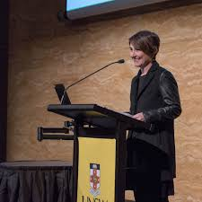dr cathy smith staff profile the university of newcastle