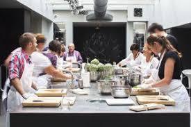 cours cuisine les meilleurs cours de cuisine de
