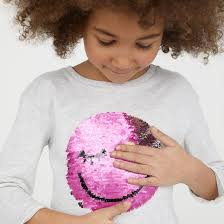 niki taylor talks about pregnancy popsugar moms kid shopping popsugar moms