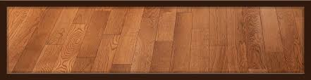 Hardwood Floor Estimate Beautiful Hardwood Flooring Quote Lovely Hardwood Floor Estimate