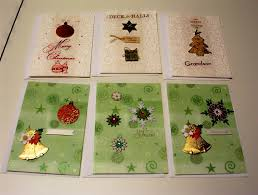 margaret u0027s creative crafts greeting cards
