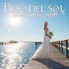waterfront wedding venues island reviews pricing for waterfront wedding venue beso sol dunedin