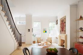 interior home pictures modern living home design ideas inspiration and advice dwell