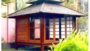 garden design balinese garden design book bali home design style