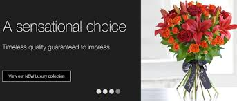 send flowers online top 10 for ordering flowers online bestdesign2themes