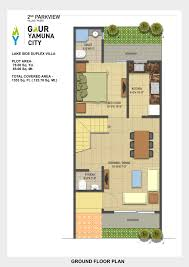 10 by 10 room floor plan preferred home design gaur yamuna city 2 nd parkview gaur yamuna city yamuna expressway