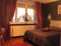 chambres d h es metz les chambres de l ile chambres d hôtes longeville lès metz