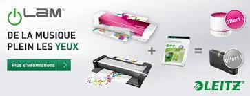 fourniture de bureau pas cher particulier fourniture de bureau papeterie accessoires pour bureau calipage
