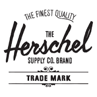 amazon promo code black friday 2017 37 off herschel supply co promo codes top 2017 coupons