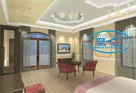 Gypsum Interior Ceiling Design Plasterboard Ceiling Ideas Gypsum Board Ceiling Gypsum Ceiling