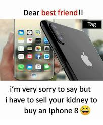 Iphone Text Memes Best Collection - 25 best memes about iphone 8 iphone 8 memes