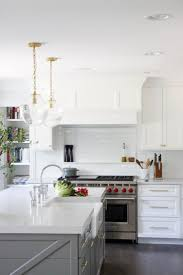 833 best kitchens images on pinterest kitchen pantries dream